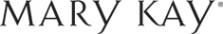 Логотип компании Mary Kay