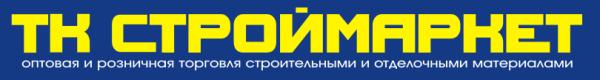 Логотип компании Радуга ремонта