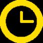 Логотип компании За Уралом