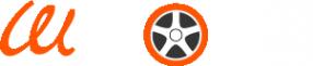 Логотип компании ШиноДел