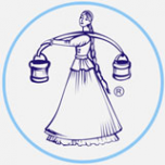 Логотип компании Вода Природная