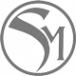Логотип компании Ситам-мебель
