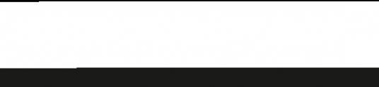 Логотип компании Хоффманн Профессиональный Инструмент
