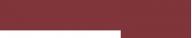 Логотип компании Потютьков