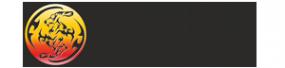 Логотип компании Мир теплых полов