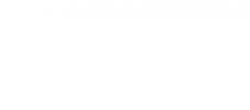 Логотип компании Авиационные перевозки Кургана
