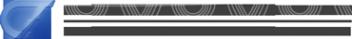 Логотип компании Завод силовые трансформаторы